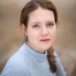 © Svea Landschoof Photographie