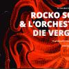 Rocko Schamoni und l´Orchestre Mirage